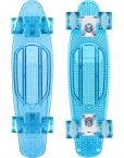 Круизер SUNSET SKATEBOARDS OCEAN COMPLETE 22