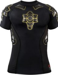 Защита G-FORM PRO-X COMPRESSION SHIRT