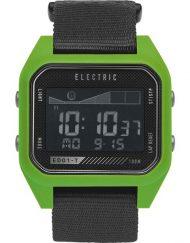 Часы ELECTRIC ED01 TIDE NATO
