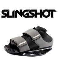 КРЕПЛЕНИЯ SLINGSHOT 2013 THE JOINT (KITE BINDING)