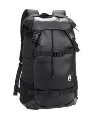 Рюкзак NIXON LANDLOCK BACKPACK II