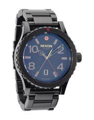 Часы NIXON DIPLOMAT SSnn