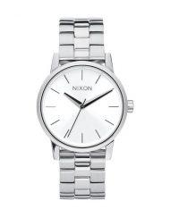 Часы NIXON SMALL KENSINGTON n