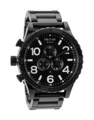 Часы NIXON 51-30 CHRONO