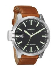 Часы NIXON THE CHRONICLE