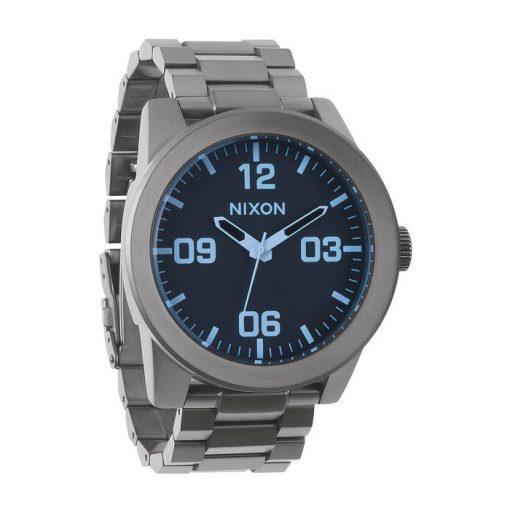 Часы NIXON CORPORAL SSnn