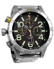 Часы NIXON 48-20 CHRONOnn