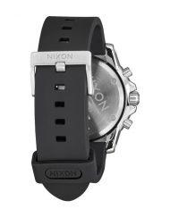 Часы NIXON RANGER CHRONO SPORT bb