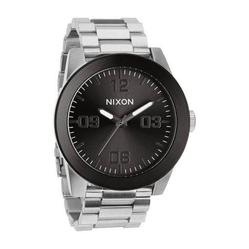 Часы NIXON CORPORAL SSm