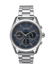 Часы NIXON BULLET CHRONO 36b