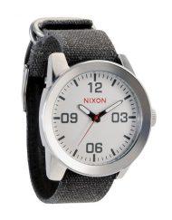 Часы NIXON CORPORALll