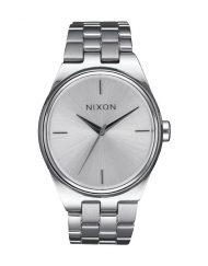 Часы NIXON IDOLu