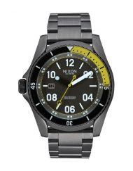 Часы NIXON DESCENDERk