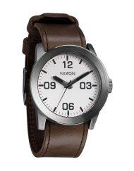 Часы NIXON PRIVATE