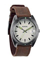 Часы NIXON ROVER II