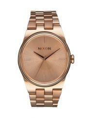 Часы NIXON IDOL