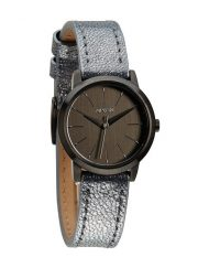 Часы NIXON KENZI LEATHER oo