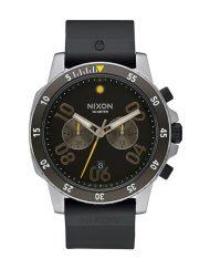 Часы NIXON RANGER CHRONO SPORT