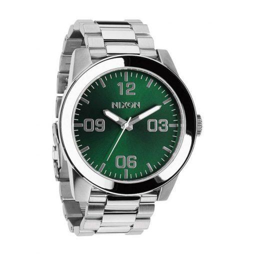 Часы NIXON CORPORAL SSnnnn