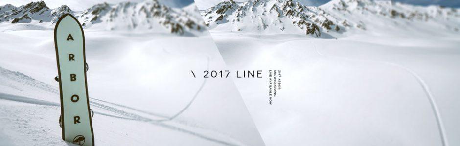 Arbor_Snowboards_2017_New