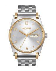 Часы NIXON JANE