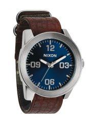 Часы NIXON CORPORAL