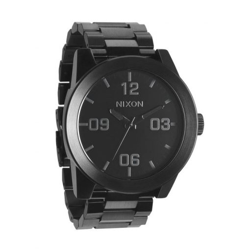 Часы NIXON CORPORAL SS