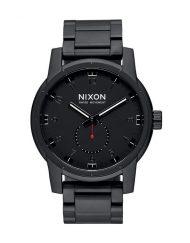 Часы NIXON PATRIOT