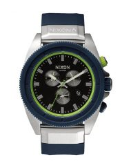 Часы NIXON ROVER CHRONO