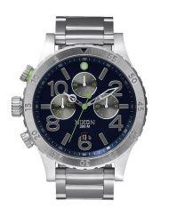 Часы NIXON 48-20 CHRONO
