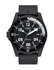 Часы NIXON DESCENDER SPORT