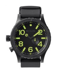 Часы NIXON THE 51-30 PU