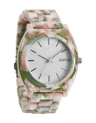 Часы NIXON TIME TELLER ACETATE