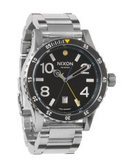 Часы NIXON DIPLOMAT SS