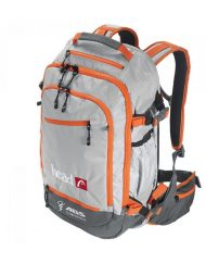 РЮКЗАК HEAD SKI FREERIDE BACKPACK