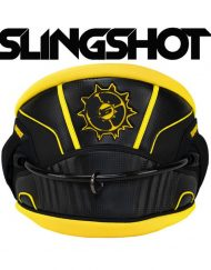ТРАПЕЦИЯ 2016 SLINGSHOT BALLISTIC HARNESS YELLOW