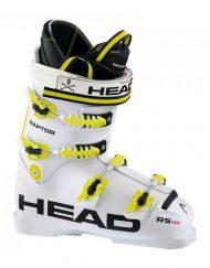 БОТИНКИ HEAD RAPTOR (B2 / B3) RDфф