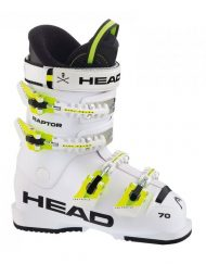 БОТИНКИ HEAD RAPTOR 70/ 50/ 40
