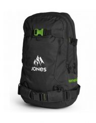 Рюкзак Jones BACKPACK DEEPER 2017 (18L, 24L, 30L)ттт