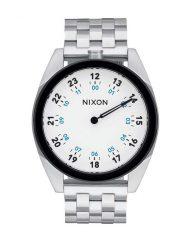 Часы NIXON GENESIS 2017