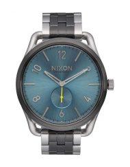 Часы NIXON C45 SS 2017