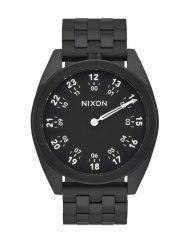 Часы NIXON GENESIS 2017ii