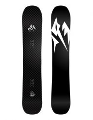 Сноуборд Jones Carbon Flagship 2017