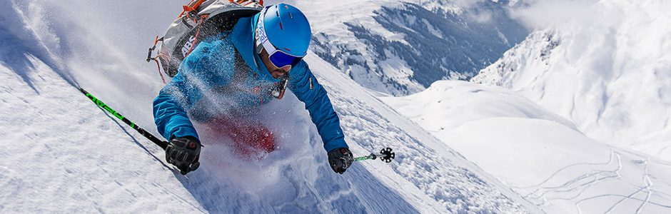 banner_head_ski