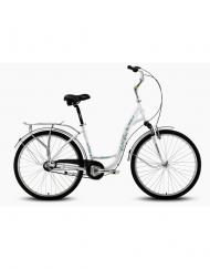 Велосипед Welt Grace 2016