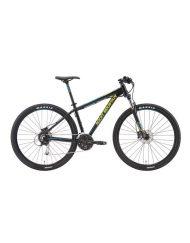 Велосипед ROCKY MOUNTAIN FUSION 920 2016