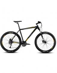 Велосипед Welt Rockfall 3.0 2016