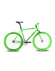 Велосипед Welt Fixie 1.0 2016