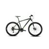 Велосипед Welt Rockfall 1.0 20162