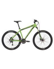 Велосипед ROCKY MOUNTAIN SOUL 730 2016